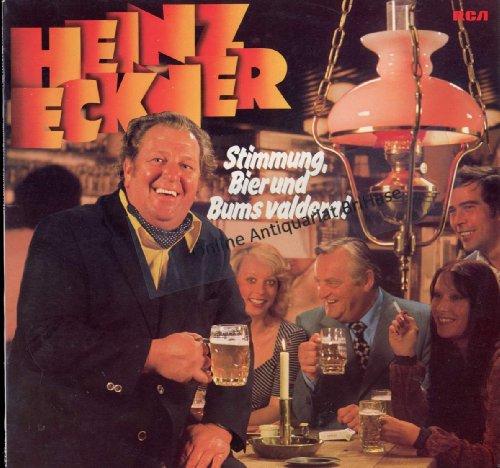 Stimmung Bier und Bums valdera / PFL 1-4099 / 26.21589 AJ