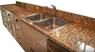 Best waterproof countertop paint Reviews