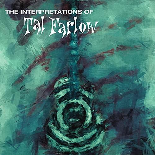 Tal Farlow
