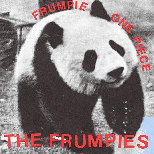 Frumpie One Piece [Explicit]