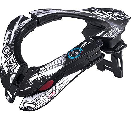 0535-010 - Oneal Tron Shocker Motocross Neck Brace
