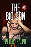 The Big Con: (A Josh Kennelly Gripping Crime Thriller Book 5)