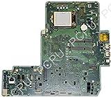 Vngwr Dell Optiplex 9030AIO Intel S1155scheda madre (Ricondizionato)