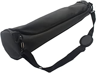 Yoga Mat Bag and Carriers - Portable Multifunction Storage Pockets Yoga Bags