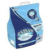 Catsan Hygiene Cat Litter 10L