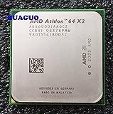 AMD Athlon 64 X2 6000+ 3 GHz Dual-Core CPU Processor ADX6000IAA6CZ Socket AM2 2MB 125W