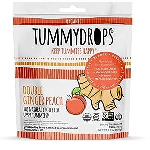 Tummydrops