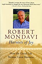 Best robert mondavi history Reviews