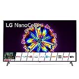 Lg 75NANO906NA - TV NanoCell Smart 75' (190.5 cm), 4K, DVB-T2, Wifi