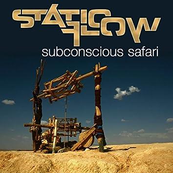 Subconscious Safari