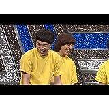 チーモンチョーチュウのシチサンLIVE 2012年6月12日