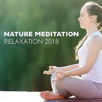 Nature Meditation Relaxation 2018