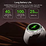 Immagine 1 honor watch gs pro smartwatch