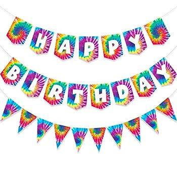 Best hippie happy birthday Reviews