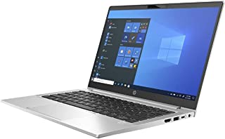 "HP ProBook 430 G8-33.8 cm (13.3"") - Core i7 1165G7-16 GB RAM - 512 GB SSD - Deutsch"