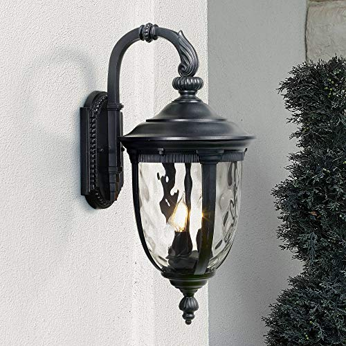 See the TOP 10 Best<br>Outdoor Wall Light Fixtures