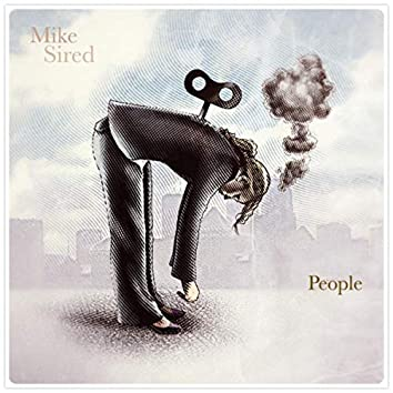 People (feat. Nicky White)
