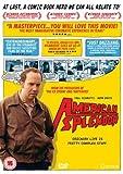 American Splendor [Reino Unido] [DVD]