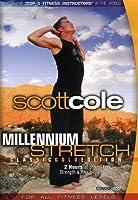 Millennium Stretch [DVD] [Import]