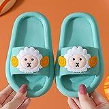 Zapatillas De Casa De Mujer Invierno,Zapatillas Infantiles,...
