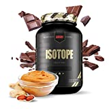 Redcon1 Isotope, Peanut Butter Chocolate, 2 Pound