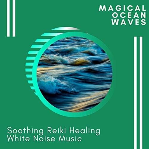 Ocean Sounds Plus