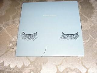 Another Dreamer Music CD Sampler