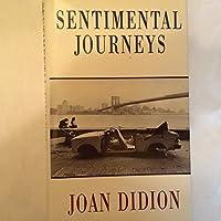 Sentimental Journeys 0006546757 Book Cover