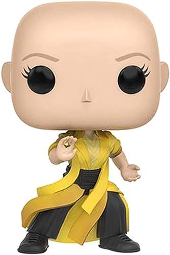el estilo clásico WangQ Modelo - muñeca muñeca muñeca Marvel Toy Doll Modelo Decoración muñeca     (Color   B)  alto descuento