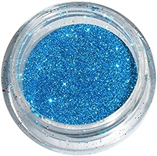 Sprinkles Eye & Body Glitter Sour Blast