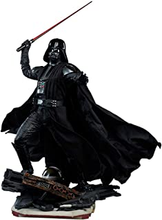 Sideshow Star Wars Rogue One: A Star Wars Story Darth Vader Premium Format Figure Statue