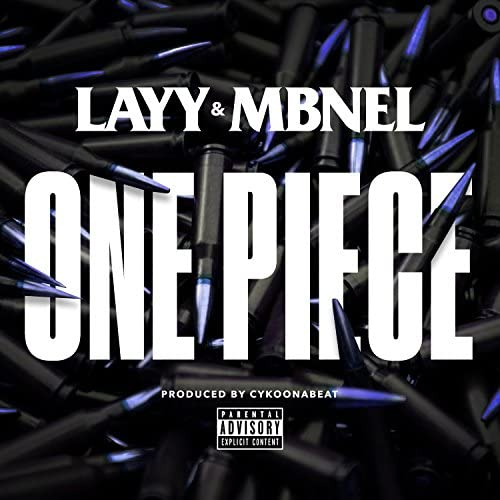 Layy & Mbnel