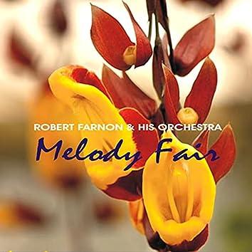 Melody Fair