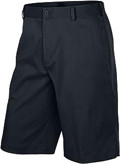 d3acd4d14312 Amazon.com  Dri Fit - Shorts   Men  Sports   Outdoors
