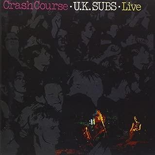 Best uk subs crash course Reviews