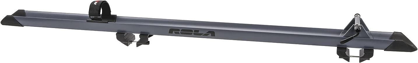 Best rola bike carrier Reviews