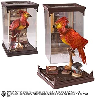 Amazon.es: harry potter - Noble Collection