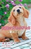 天国の犬ものがたり~夢のバトン~ (小学館ジュニア文庫)