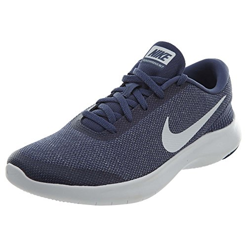NIKE Flex Experience Rn 7 Mens Style : 908985-402 Size : 9.5 M US