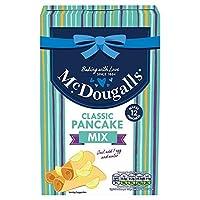 [Mcdougalls] Mcdougalls古典的なパンケーキミックス - McDougalls Classic Pancake Mix [並行輸入品]