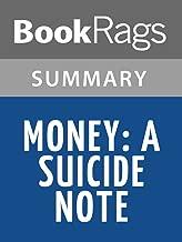 Best annihilation book summary Reviews