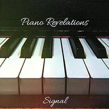 Piano Revelations