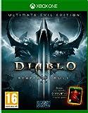 Diablo Iii: Reaper Of Souls - Ultimate Evil Edition [Importación...