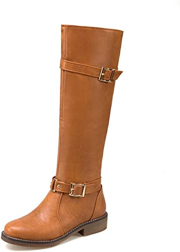 Zapatos De Mujer Tallas Grandes Baratos Promo Code For 57c85 287e6