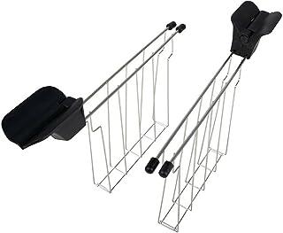 Ariete Kit de pinces pour poignées cages grille-pain grille-pain Moderna 0149 149