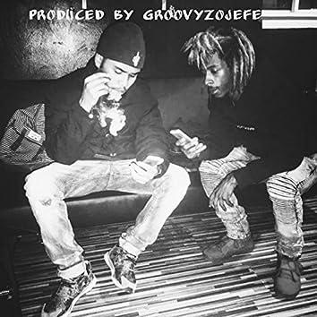 No Pay Cutz (feat. YGM Boomrr)