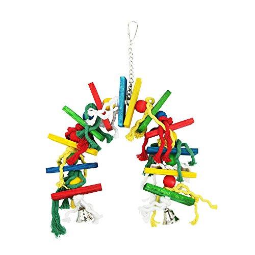 ikea blokken speelgoed