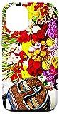 iPhone 12/12 Pro Feria de las Flores Medellin Colombia - Paisas Guaro Carriel Case