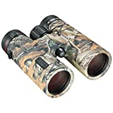 Bushnell 198105 Legend L Series Binocular, Realtree Xtra, 10x 42 mm