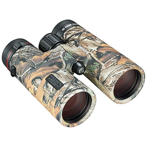 Bushnell 10x 42mm L Series - Binoculares